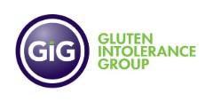 GiG Learning Portal